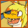 avatar of Dragonite