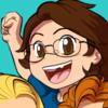 avatar of Salahare
