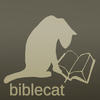 Avatar for biblecat