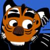 avatar of Rehgan