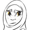 avatar of Athabascair