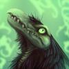 avatar of slugbones