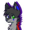 Avatar for Fen Flux