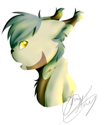 Zexner Lineless thing