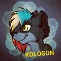 Kologon
