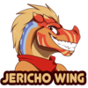 avatar of Jericho Wing