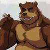 avatar of BurrKoda