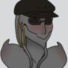 avatar of Talross