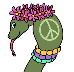 Hippi Sneks