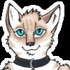 avatar of des