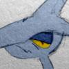 avatar of Arcossauro