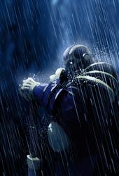 rain thought