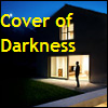 Featured image: Cover of Darkness