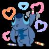 avatar of Phoenixdad