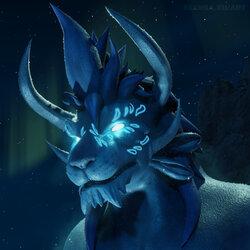 Kernas Frost-Schi