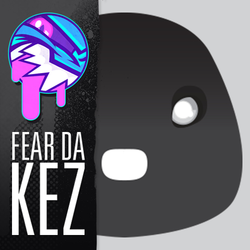 HEADHUNTER 2 | No. 38 | FEARDAKEZ