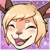 avatar of MelBaka