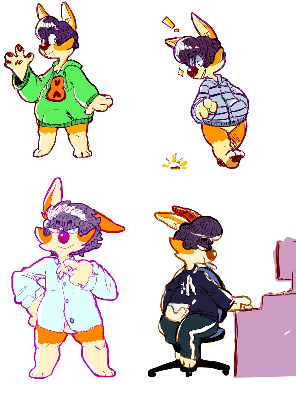 Dogwear