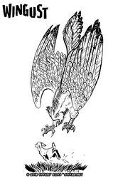 Wingust-05-Dive