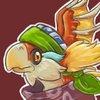 avatar of GrumpyGryphon