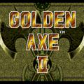 Golden Axe II - Boss Battle Theme 1 (orchestrated)