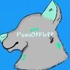 avatar of PawsofFluff
