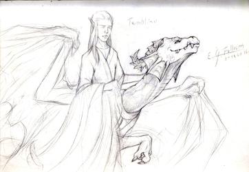 Temblimir! - sketch - 2014/07/16