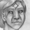 Avatar for Viethra