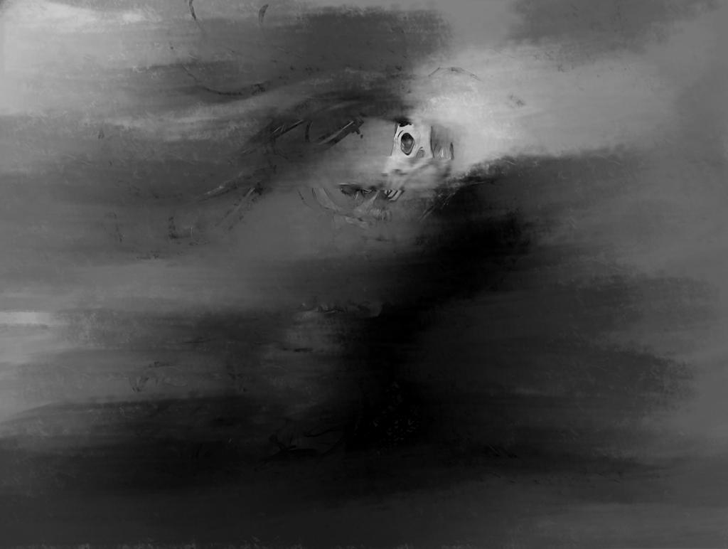 Most recent image: Bad Dreams Panel 045