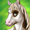 avatar of Traildust