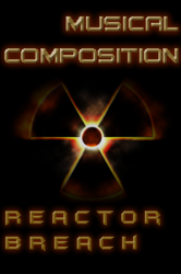 Reactor Breach Album Icon