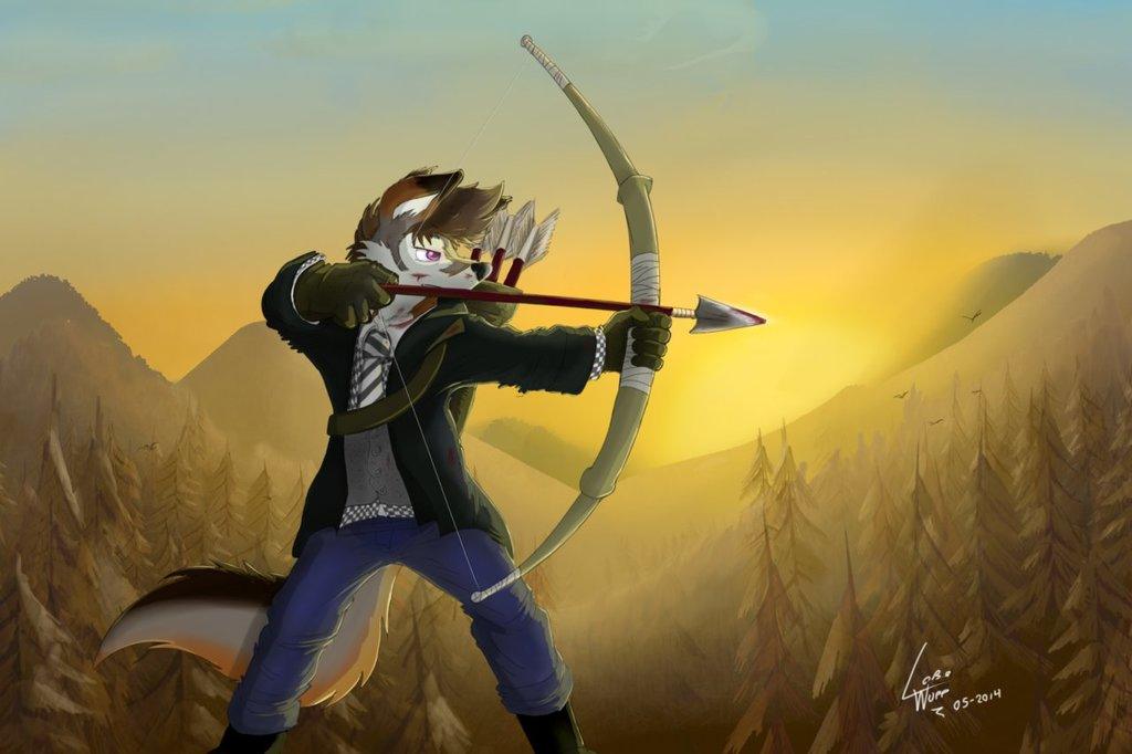 Kalathos in the Hunger Games
