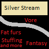 Book of Particles: Silver Stream Memory 3