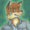 Avatar for HemmsFox