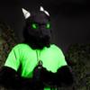 avatar of nocteumbra