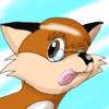avatar of FuzzyfoxyChrisy