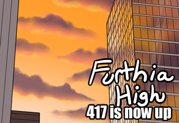 Furthia High 417