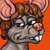 avatar of MouseyBoygore