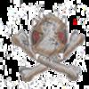 avatar of Murach