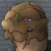 avatar of Viatrixa