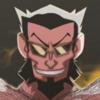 avatar of BaronFangerus