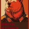 avatar of DrunkBear