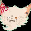 avatar of waffleconecake