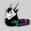 avatar of LeviathanDragonflyer1