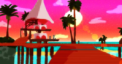 virtual florida