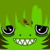 Avatar for Dinozi