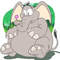 Jan-23: Horton!