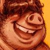 avatar of Guffaw