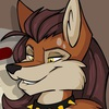 avatar of Altx