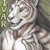 Avatar for Sivar